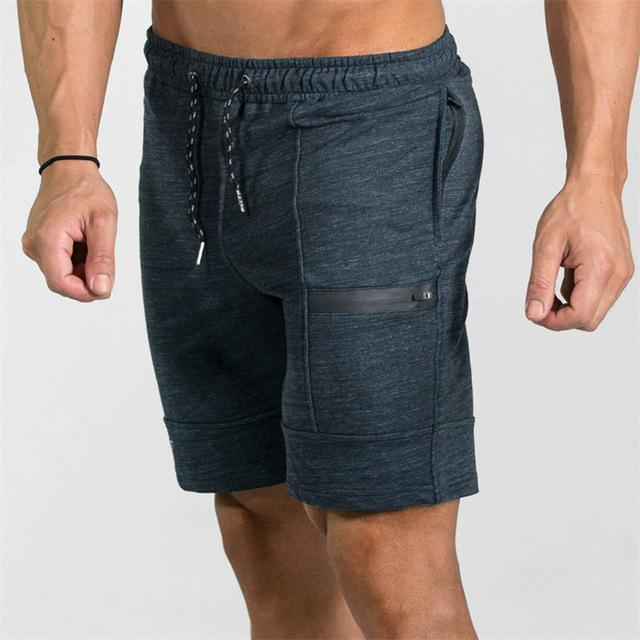 Mode Homme Shorts